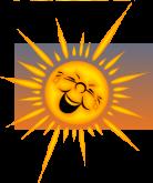 SUNe_0