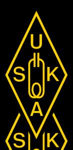 Logo USKA