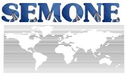 logo_semone