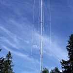 02_Contest_HB9HQ_antenne_verticale_1.8Mhz