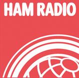 Hamradio_logo